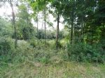 Real estate - Other offer, for sale, Grgar, 27.467,50 €