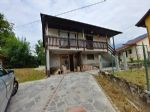 Real estate - House, for sale, Idrsko, 59.000,00 €