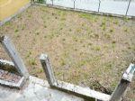 Nepremičnine - Hiša, prodaja, Idrsko, 59.000,00 €