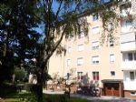 Real estate - Stanovanje, , Ljubljana-Šiška, 120.000,00 €