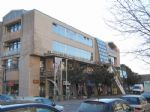 Real estate - Poslovni prostor, Trgovina, , Nova Gorica, 130.000,00 €