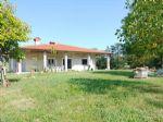 Nepremičnine - Hiša, prodaja, Renče okolica, 270.000,00 €