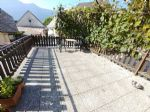 Real estate - House, for sale, Bovec, 165.000,00 €