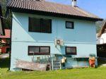 Immobiliare - Casa, vendita, Žaga , 105.000,00 €