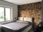 Immobiliare - Appartamento, vendita, Nova Gorica, 68.000,00 €