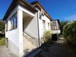 Immobiliare - Casa, vendita, Ajdovščina, 122.000,00 €