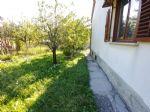 Real estate - House, for sale, Ajdovščina, 122.000,00 €