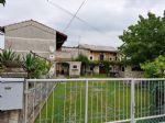 Real estate - House, for sale, Vojščica, 120.000,00 €