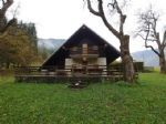Real estate - Weekend, for sale, Soča, 250.000,00 €