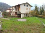 Real estate - House, for sale, Deskle, 135.000,00 €