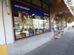 Immobiliare - Poslovni prostor, Trgovina, , Nova Gorica, 13,00 €/m2