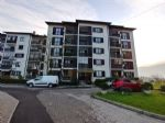 Real estate - Apartment, for sale, Tolmin, 55.000,00 €