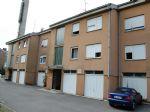Nepremičnine - Stanovanje, Enosobno stanovanje, , Šempeter pri Gorici, 320,00 €/mesec