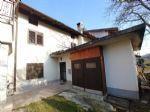 Immobiliare - Hiša, , Prvačina, 56.000,00 €