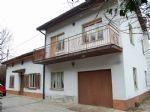 Nepremičnine - Hiša, prodaja, Šempeter pri Gorici, 131.000,00 €