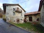 Real estate - House, for sale, Čolnica, 38.000,00 €