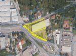 Immobiliare - Ufficio, vendita, Kromberk, 1.800.000,00 €