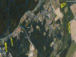 Immobiliare - Altra offerta, vendita, Stara Gora, 65.000,00 €