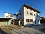 Real estate - House, for sale, Bilje, 80.000,00 €