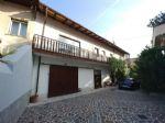 Real estate - Hiša, for sale, Solkan, 160.000,00 €