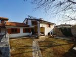 Real estate - House, for sale, Opatje selo, 267.000,00 €
