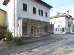 Immobiliare - Ufficio, vendita, Rožna Dolina, 100.000,00 €