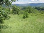 Real estate - Land, for sale, Gradišče nad Prvačino, 59.967,50 €
