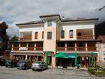 Nepremičnine - Poslovni prostor, oddaja, Bovec, 750,00 €/mesec