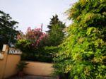Immobiliare - Casa, vendita, Selce, 1.150.000,00 €