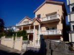 Nepremičnine - Hiša, Večstanovanjska, , Selce, 1.150.000,00 €