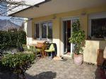 Real estate - Stanovanje, Štiri ali večsobno stanovanje, , Nova Gorica, 195.000,00 €