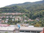 Real estate - House, rent out, Gorenja vas, 250,00 €/mesec
