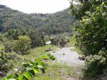 Nepremičnine - Zemljišče, prodaja, Podsabotin, 66.000,00 €