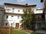 Real estate - House, for sale, Seniški Breg, 83.700,00 €