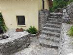 Real estate - House, for sale, Čepovan, 80.000,00 €