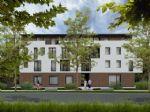 Immobiliare - Ufficio, vendita, Vipava, 65.000,00 €