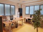 Immobiliare - Ufficio, affittare, Solkan, 850,00 €/mesec