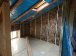 Real estate - House, for sale, Podmelec, 125.000,00 €