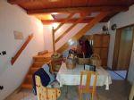 Immobiliare - Casa di vacanze, vendita, Vrtovin, 75.000,00 €