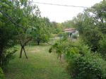 Real estate - Vikend, , Vrtovin, 75.000,00 €
