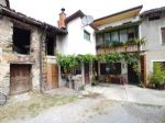 Nepremičnine - Hiša, prodaja, Bilje, 55.000,00 €