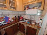 Immobiliare - Casa, vendita, Bilje, 55.000,00 €