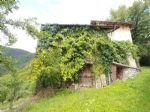 Real estate - House, for sale, Potravno, 77.000,00 €