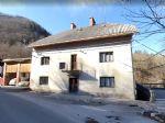 Nepremičnine - Stanovanje, prodaja, Idrija, 20.600,00 €