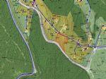 Nepremičnine - Zemljišče, Za gradnjo stanovanjske hiše, , Predmeja, 40.000,00 €