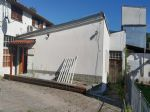Real estate - Business place, rent out, Duplje, 3,00 €/m<sup>2</sup>