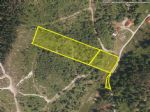 Real estate - Land, for sale, Lazna, 1,00 €/m<sup>2</sup>