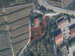 Real estate - Land, for sale, Dobrovo, 67.980,00 €