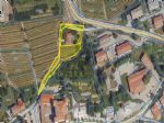 Real estate - Land, for sale, Dobrovo, 67.980,00 €