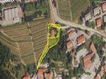 Nepremičnine - Zemljišče, prodaja, Dobrovo, 143.990,00 €